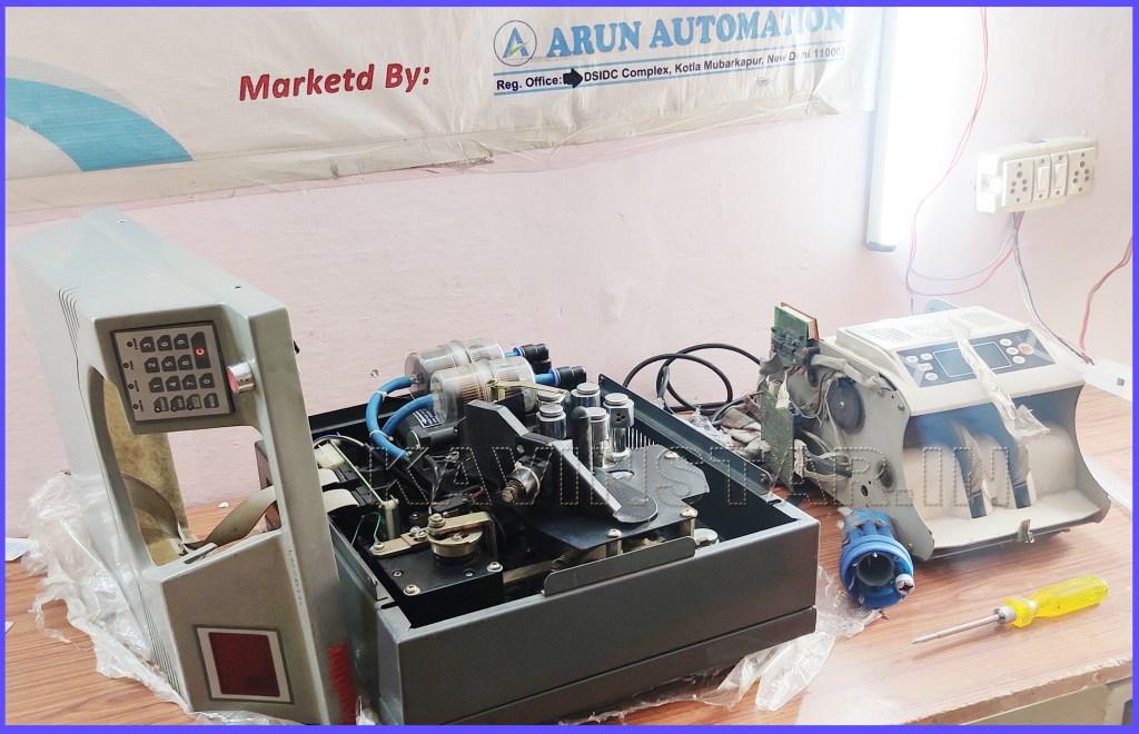 note-counting-machine-repairing-center-in-delhi
