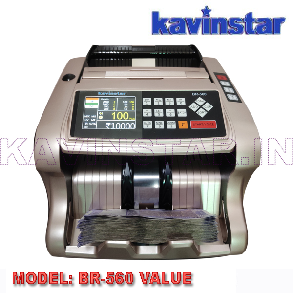 mix-note-currency-counting-machine-with-fake-note-detector-br-560-value