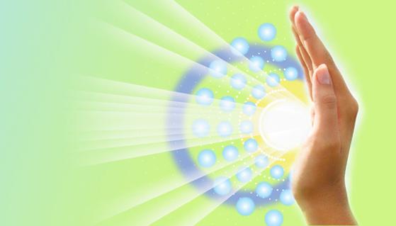 Energy Healing Testimonials – KavitaChhibber com