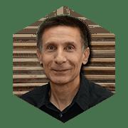 Kawa-Synergy - Creation site web - Rédacteur - Marketing - Didier BOISSONNIER
