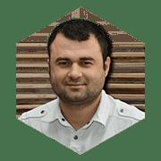 Kawa-Synergy - Creation site web - Webdesigner - Webmaster - Valentin RUBELUTA
