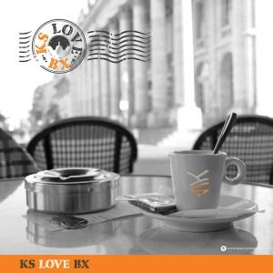 Kawa Synergy - Bordeaux