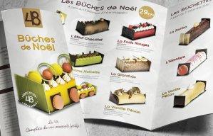 Kawa Synergy - Bordeaux, print, stratégie de communication, réalisation, graphisme,