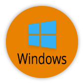 Logiciel Controle a Distance -Windows