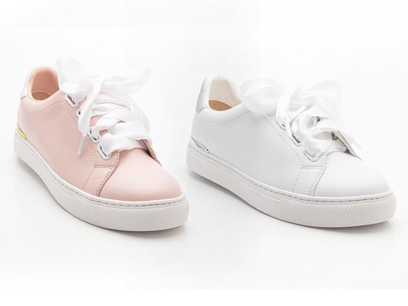 Little Twin Stars sneakers