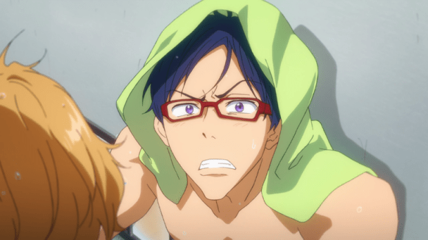 free-iwatobi-swim-club-roundtable-discussion-kawaii-kakkoii-sugoi-00