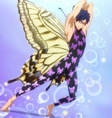 free-iwatobi-swim-club-roundtable-discussion-kawaii-kakkoii-sugoi-04