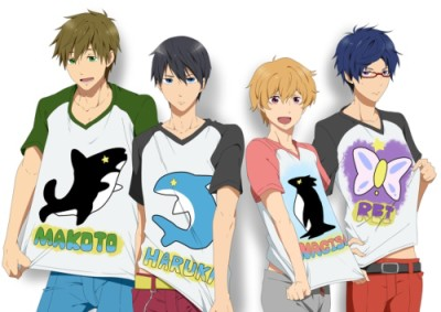 free-iwatobi-swim-club-roundtable-discussion-kawaii-kakkoii-sugoi-05