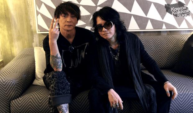 vamps-live-2013-kawaii-kakkoii-sugoi