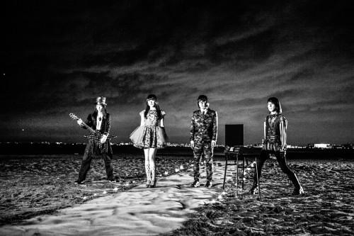 RMMS-URBANGARDE-2016-07-tour1