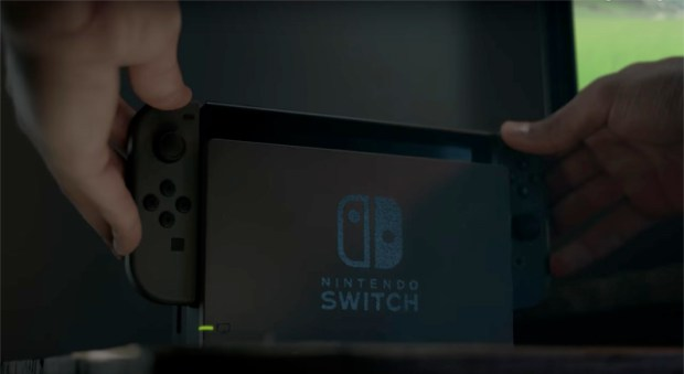 nintendo_switch_4