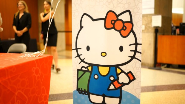 Hello Kitty s Birthday Party! [2016.11.01].00_00_02_29.Still002