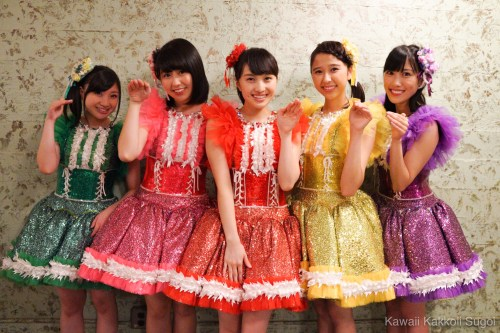 mcz_wiltern_interview-1