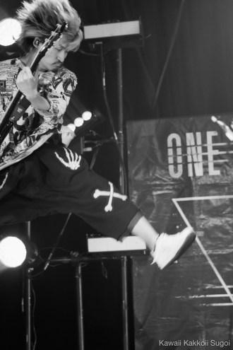 20170121_one_ok_rock_la-4