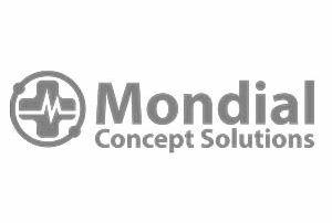 Mondial Concept Solutions