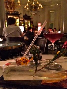 Drink Digidiva em Londres