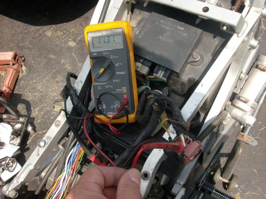 Wiring diagram zx7r troubleshooting free download wiring diagram 91 zx7r electrical issue kawasaki forums cheapraybanclubmaster Images