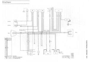Kawasaki Forums  drgnsbld's Album: wiring diagram for