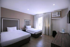 Great deals at the s hotel and residences, cebu city, philippines! book a room now! 003