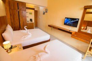 Special rates for best prices at the tsai hotel and residences, cebu city, philippines! 006