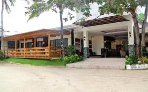 The bluefins resort, mactan, philippines cheap rates and great discounts! 003