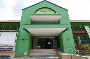 The holiday spa hotel, cebu city, philippines at reasonable rates! book today! 003