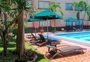 The holiday spa hotel, cebu city, philippines at reasonable rates! book today! 005