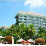 Shangrilas resort spa mactan cebu 640x428 jpg