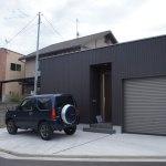 建築家と建てる香川の家 注文住宅