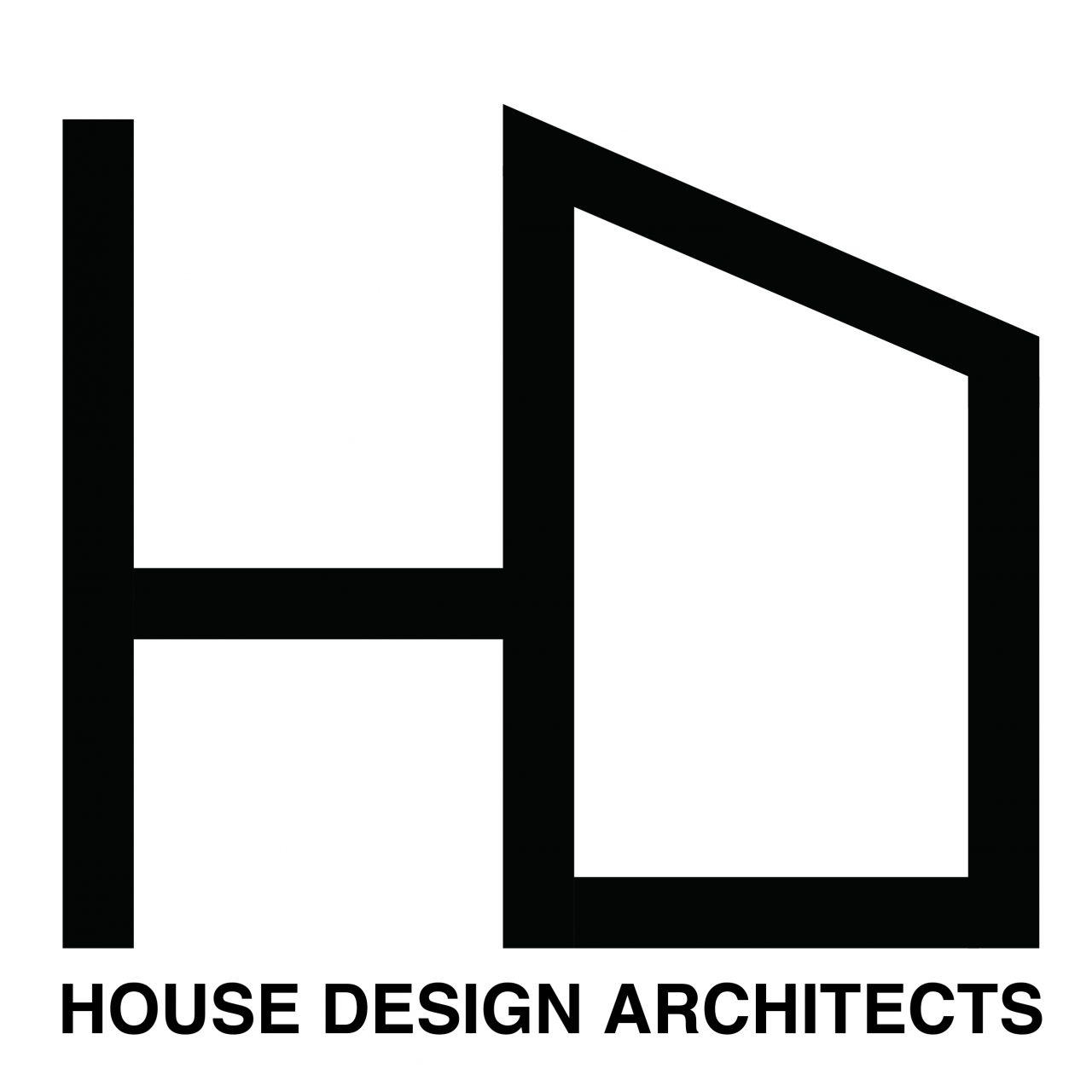 建築家住宅
