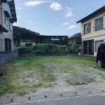 豊岡のデザイン住宅-敷地調査&設計ヒアリング