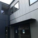 工事進捗状況-西東京市-デザイン住宅