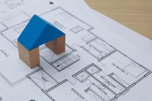 設計事務所に住宅の設計を依頼するメリット