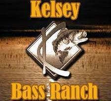 KFFC Kelsey Bass Outing May 23-24, 2020 Memorial Weekend