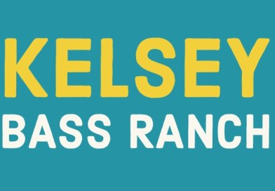 Kelsey Time! May 26-27, 2018