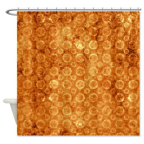 abstract 76 shower curtain kawelamolokai com