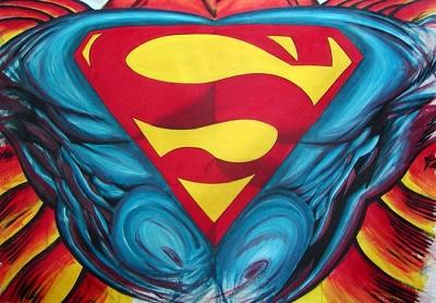 Who's Your Favorite Superhero? #MashujaaDay