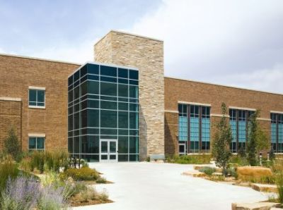 thermal curved curtain wall systems