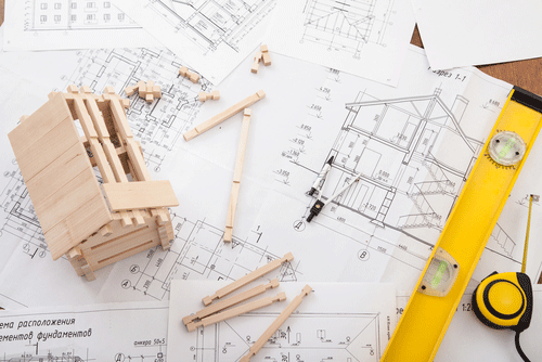 Planung und Entwurf