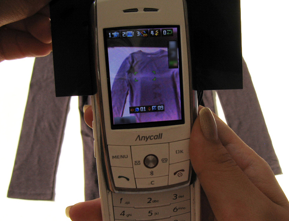 https://i2.wp.com/www.kaya-optics.com/images/x-ray_see_through_clothes_mobile_cell_phone_camera_5.jpg