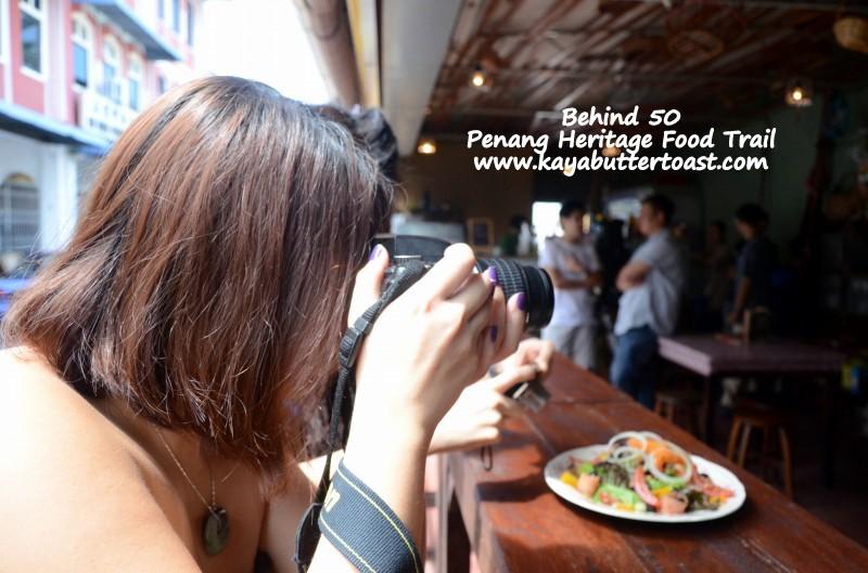 Behind 50 Georgetown Penang (10)