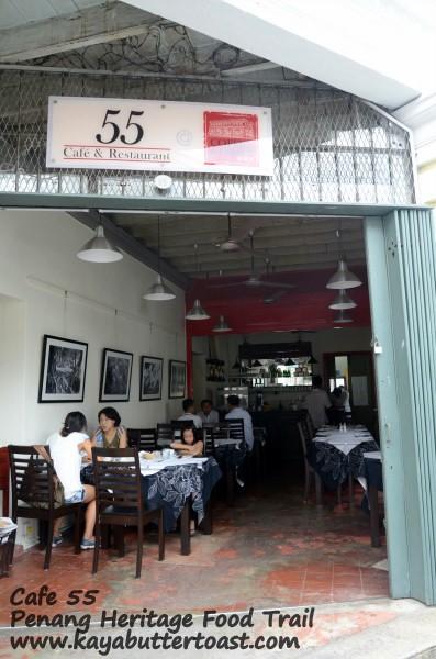 Coffee Atelier Georgetown Penang (3)