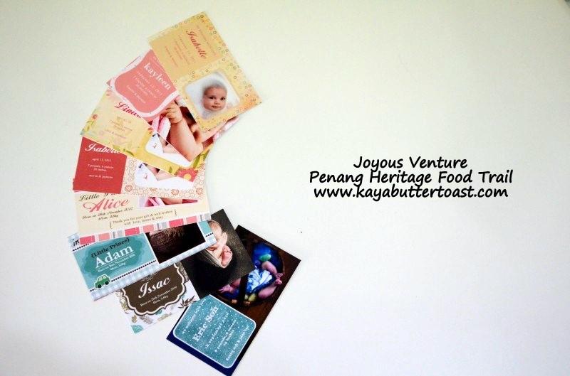 Joyous Venture Georgetown Penang (10)