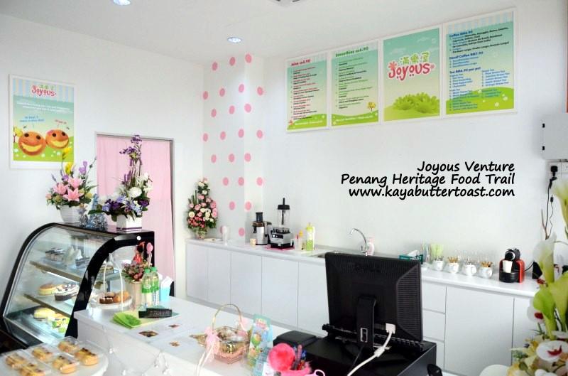 Joyous Venture Georgetown Penang (3)