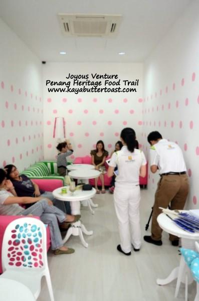 Joyous Venture Georgetown Penang (4)