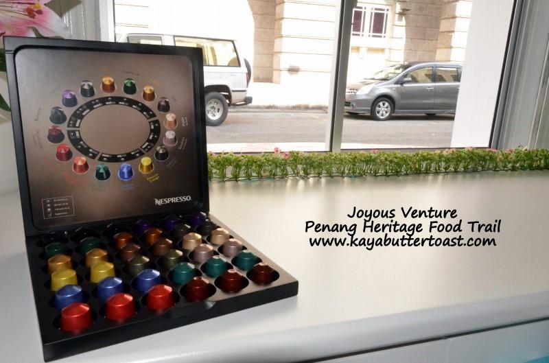 Joyous Venture Georgetown Penang (9)