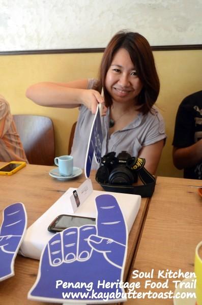 Soul Kitchen Georgetown Penang (28)