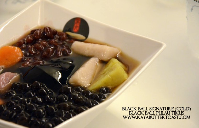BlackBall Penang (7)