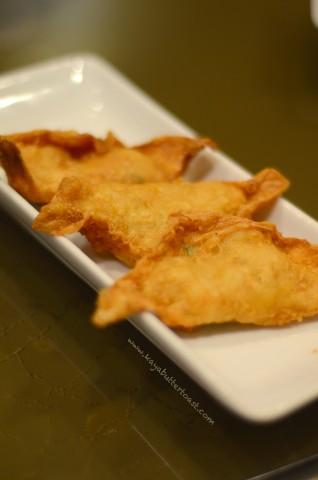 All-You-Can You Eat Semi Buffet Dim Sum Lunch @ Golden Phoenix Equatorial Hotel Penang (23)