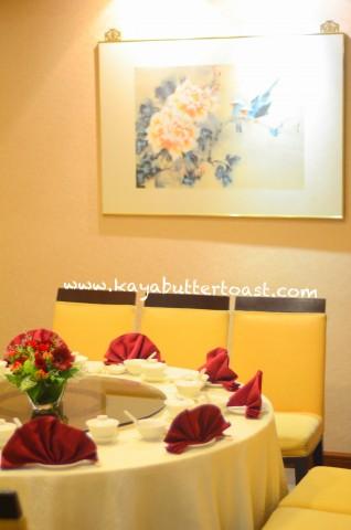 All-You-Can You Eat Semi Buffet Dim Sum Lunch @ Golden Phoenix Equatorial Hotel Penang (5)